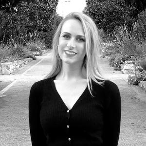 Anne Sophie Franco