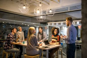 formation en webmarketing