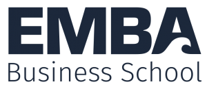 EMBA Business School
