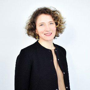 Nathalie-Bernard-BlueSowers